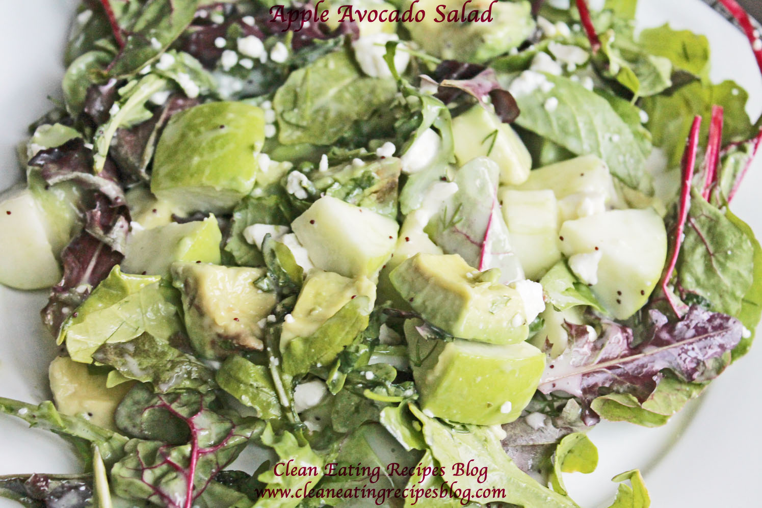 Download this Easy Healthy Recipe... picture