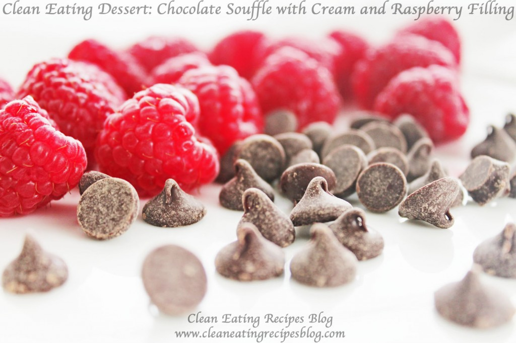 clean eating dessert 3