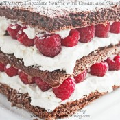 clean eating dessert 6