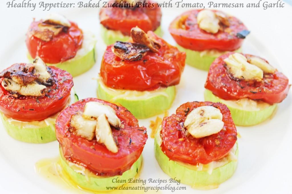 healthy appetizer 10