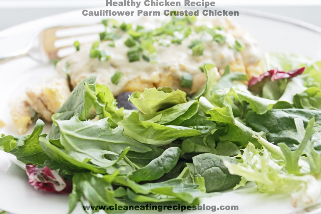 healthy chicken recipe | Clean Eating Diet Plan