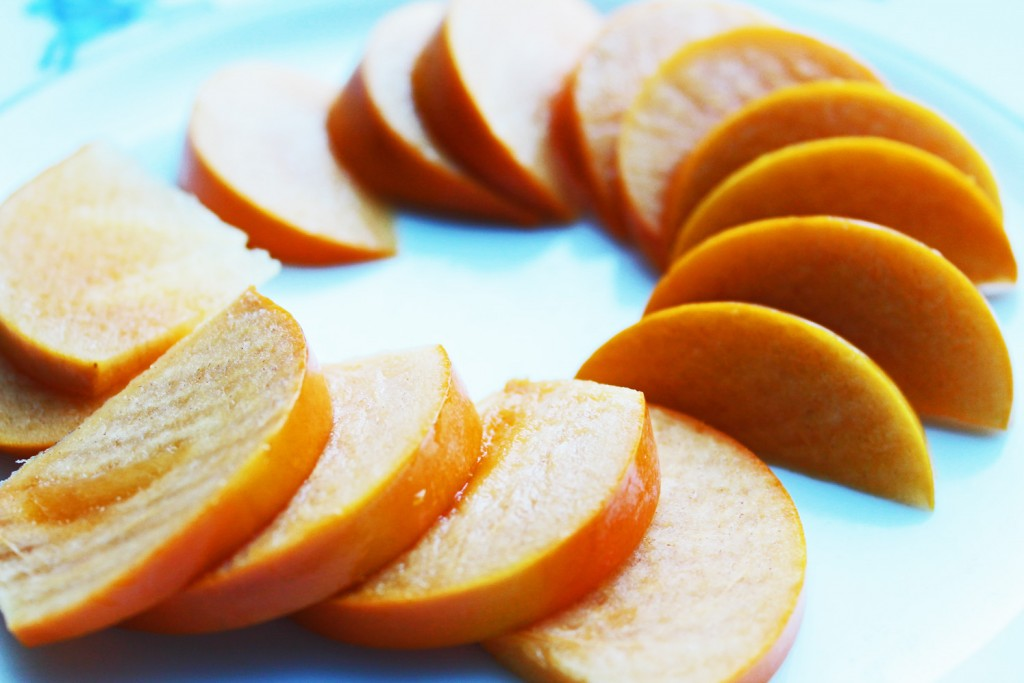 clean eating diet plan snack
