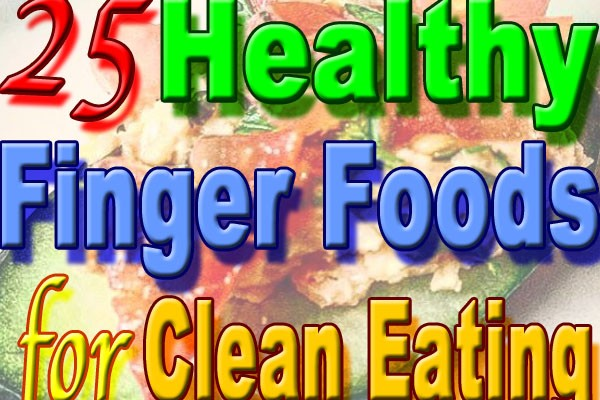 healthy finger foods pin2