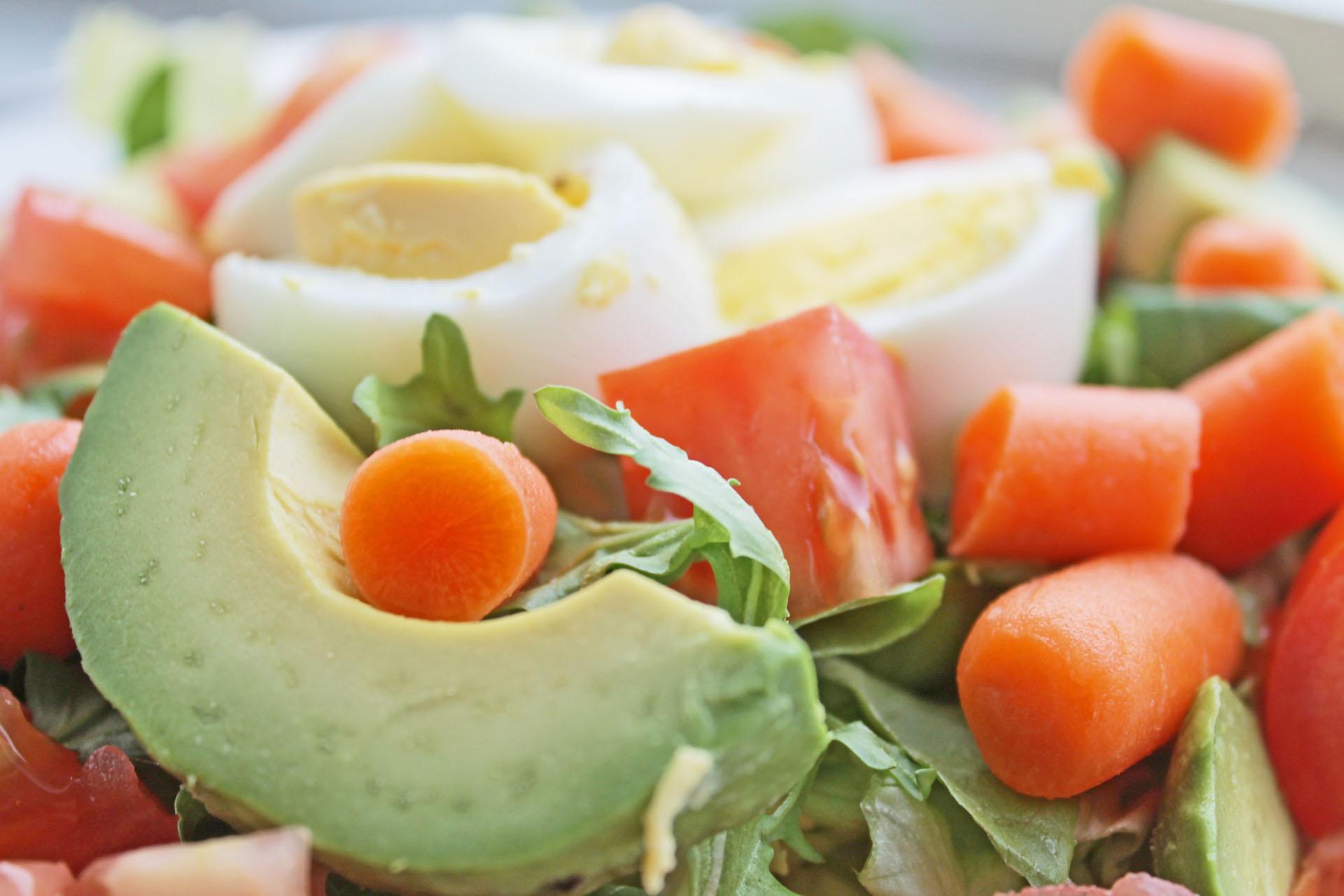 clean eating diet plan pdf