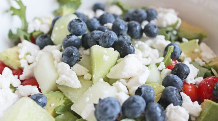 fruit and feta salad2